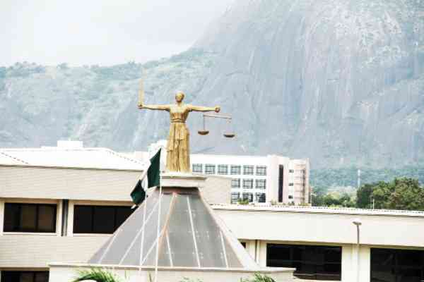 njc recommend sack of 2 judges