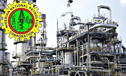nnpc warri refinery NNPC prosecute fuel marketers, hawkers