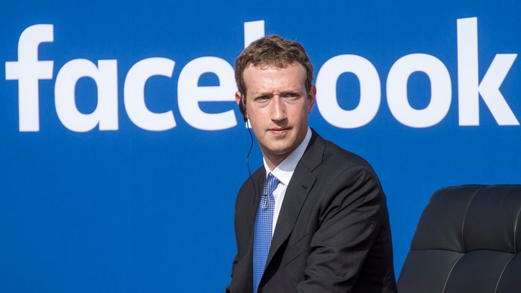 facebook to improve on fact-checking system