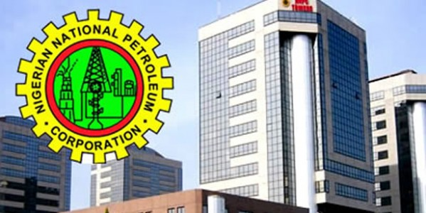 Subsidy fund: NNPC denies holding $3.5bn
