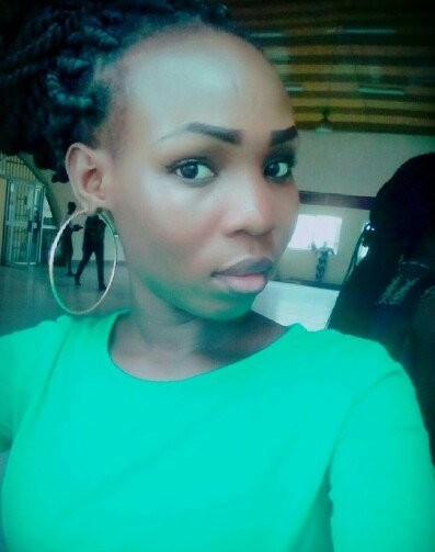 UNILAG Student commits suicide after being disgraced for stealing
