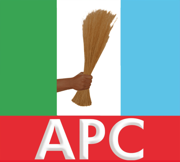 Complete Results of the APC Senatorial primaries