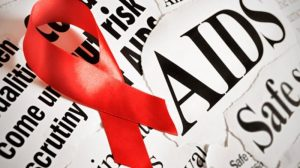 3, 026 children get HIV treatment in five states