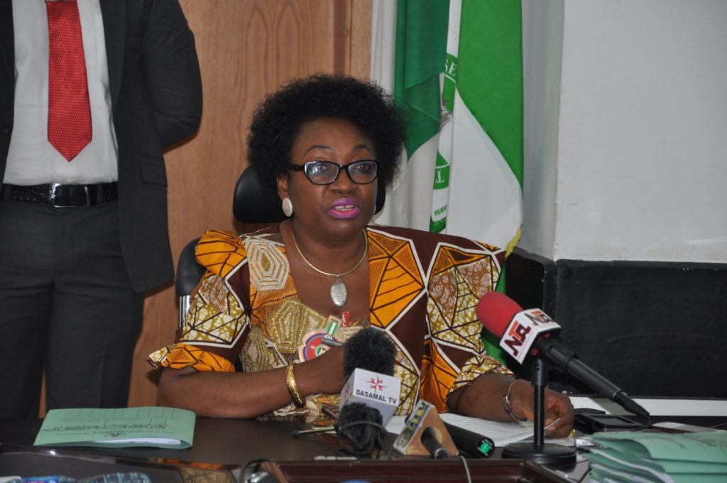 FG receives N1.2bn housing loans for workers