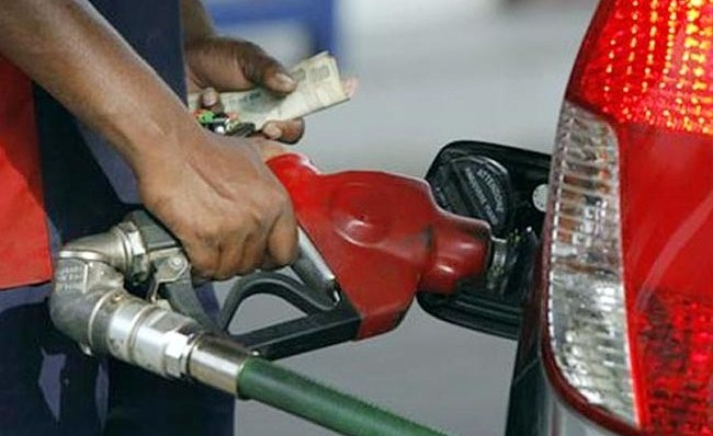 CNPP berates National Assembly over plan to hike fuel pric