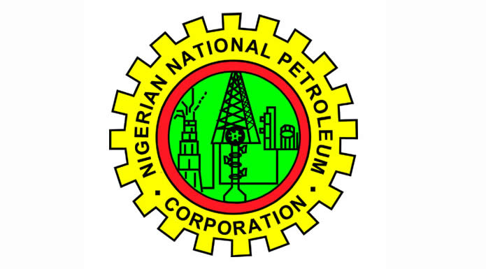 NNPC/FIRST E&P JV secures over $700m Schlumberger funding