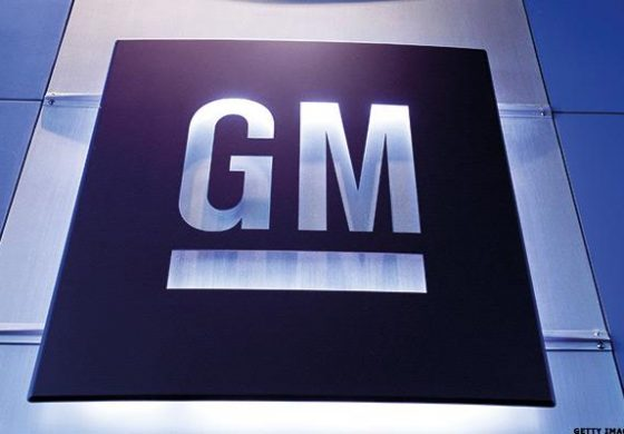 GM complete sale of European Division to PSA Groupe