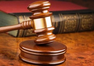 """""""She invokes curses for me with her private part""""-Pastor tells Court"""