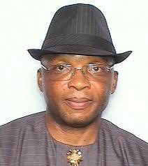 'What Wike wants to do is to incite Rivers people against APC' – Dr. Sokonte Davies