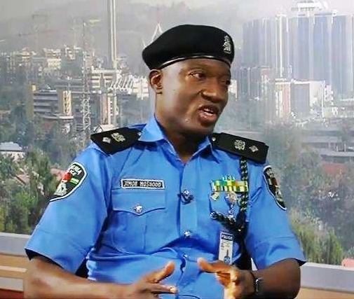 104 Bandits killed, 50 hideouts destroyed in Zamfara -Police Why we re-arrested Dino Melaye- PoliceWhy we re-arrested Dino Melaye- Police