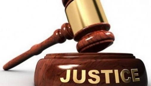 Magistrate Court in Port Harcourt remands man in Prison for raping wife's niece