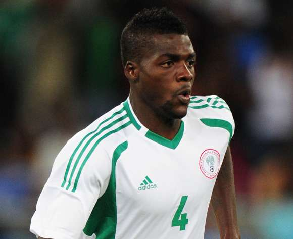 We Will Get It Right Says Eagles John Ogu