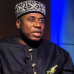 Amaechi reveals what FG is working on