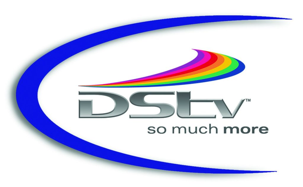 Court restricts MultiChoice Nigeria from increasing DSTV Subscription rates