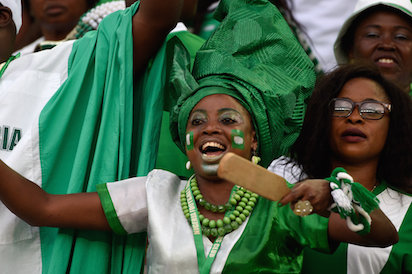 58th Independence: What Are We Celebrating?