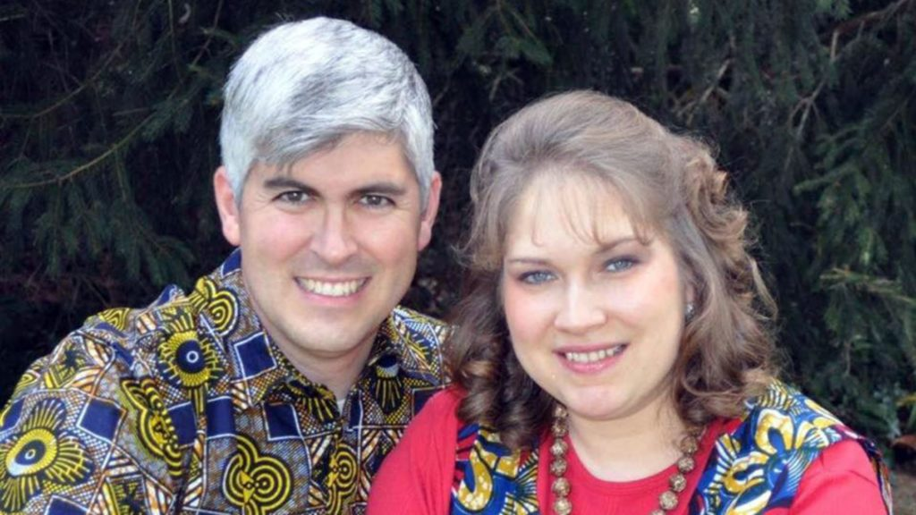 US missionary killed in Cameroon in what family says was 'targeted attack""