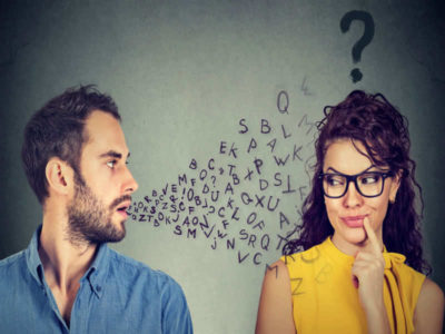 7 Signs You're Not a Great Listener (and How to Be Better)