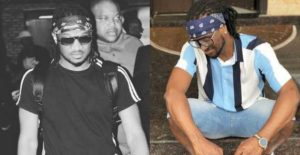 Nigerians are smarter than ghanians-paul okoye