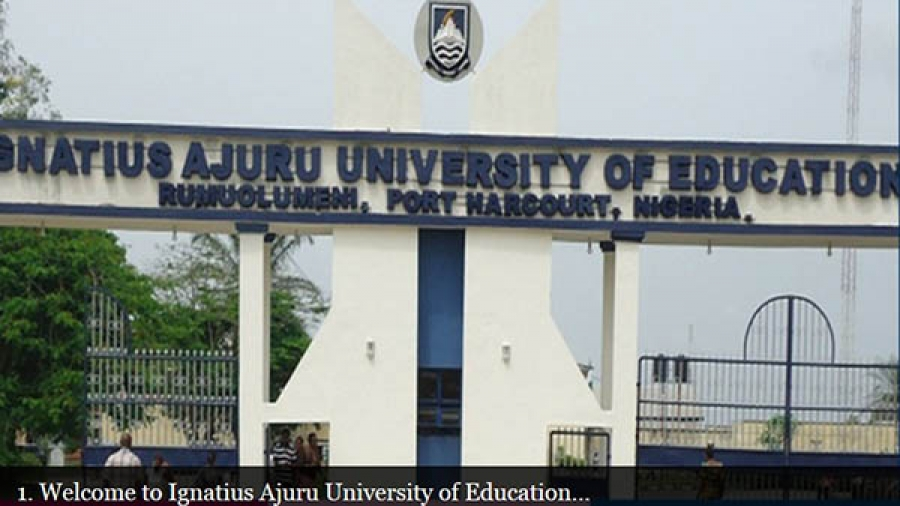 ASUU Strike: IAUE Declares Total Compliance