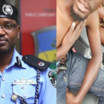 Car Sex in a Public Place is not a Crime- Police