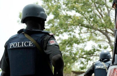 Man arrested for killing lover in Enugu