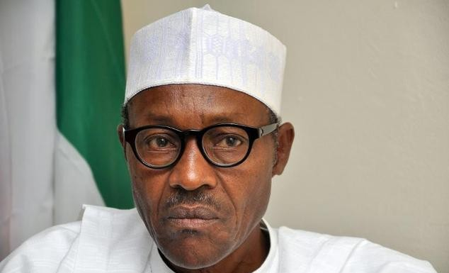 Photo of Buhari to inaugurate new airport terminal Dec. 20