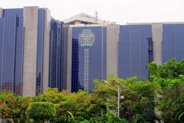 Photo of CBN issues new directive on e-payments, pensions