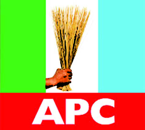 Photo of Rivers APC: No cause for alarm over Judgement– Eze *Reassures that Wike, Abe's ploy against Rivers State will collapse like a pack of cards