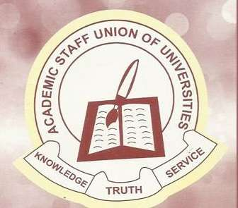 Photo of IPPIS:ASUU members in disagreement