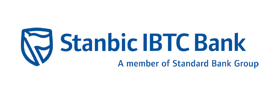 Photo of Stanbic IBTC introduces new feature on paycode