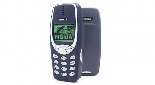 """Photo of Nokia to re-launch """"the indestructible 3310"""""""