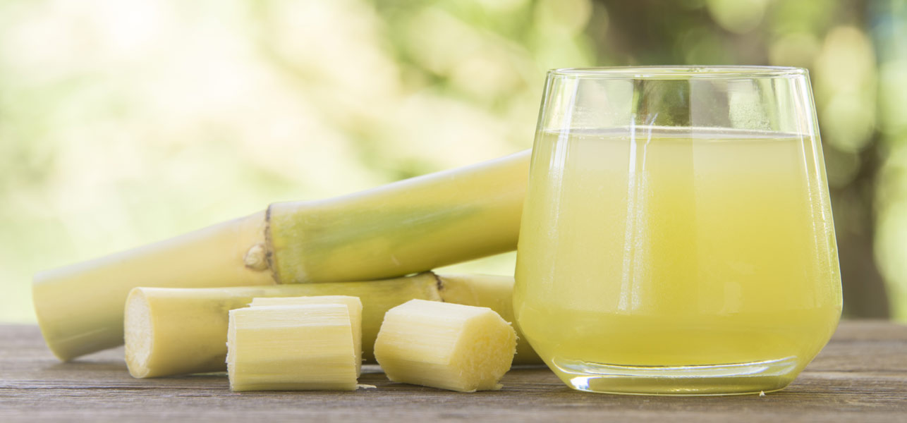Photo of 23 Health benefits of SugarCane juice(Ganne ka Ras)
