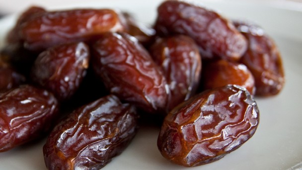 Photo of Amazing health benefits of Dates(Dabino)