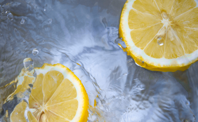 Photo of Amazing Health Benefits of Lemon water(Juice)