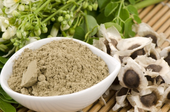 Photo of 19 Health benefits of Moringa