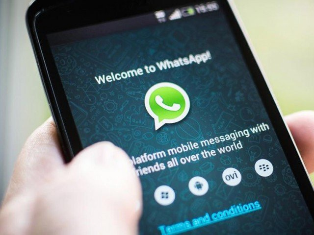 Photo of See list of phones WhatsApp will not support in 2018