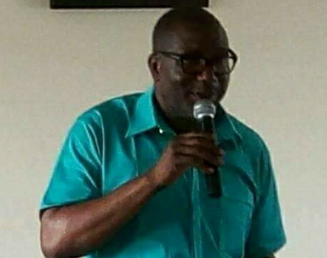Photo of RIWAMA Inaugurates 25 Member Task Force To Arrest Cart Pushers In Rivers