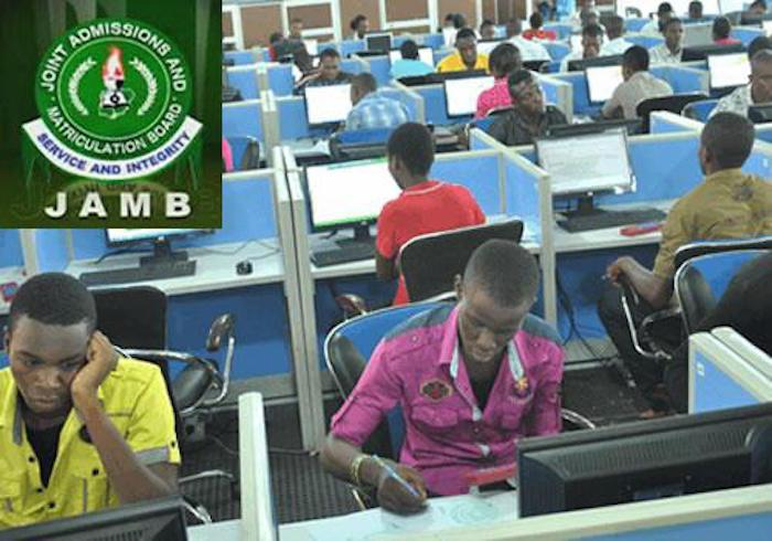 "Photo of JAMB: Thousands of candidates in Rivers, 10 other States land in trouble over ""disobedience"" by CBT centres"