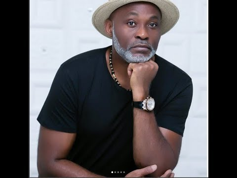 Photo of Lady cries, drinks anointing oil for her soul because of Richard Mofe Damijo
