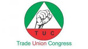 Photo of Rivers TUC Frowns At Implementation Of 'No Work, No Pay' Policy