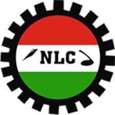 Photo of Minimum Wage: NLC to FG, this delay is provocative