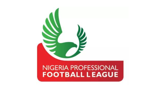 Photo of LMC postpones NPFL day 11 matches