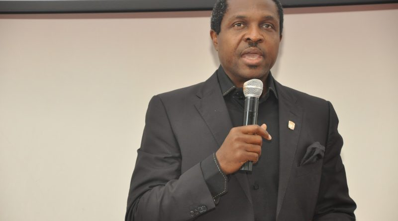 Photo of A plea for righteous intervention in Rivers State