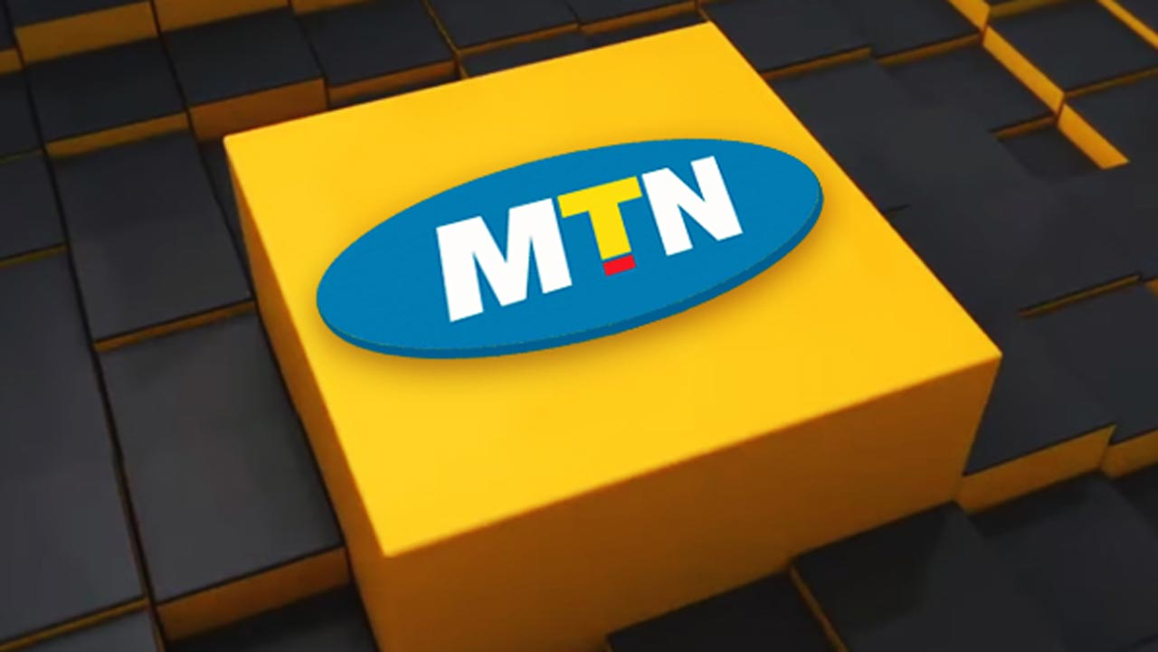 Photo of Breaking news: Ahead of NSE listing MTN Nigeria Limited changes to Public Company