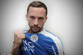 Photo of Danny Drinkwater charged with drink driving