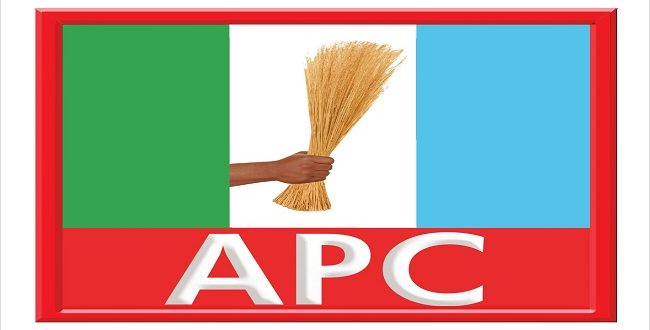 """Photo of APC crisis: NWC threatens to petition NJC over PDP """"legal manipulation"""" in Rivers State"""