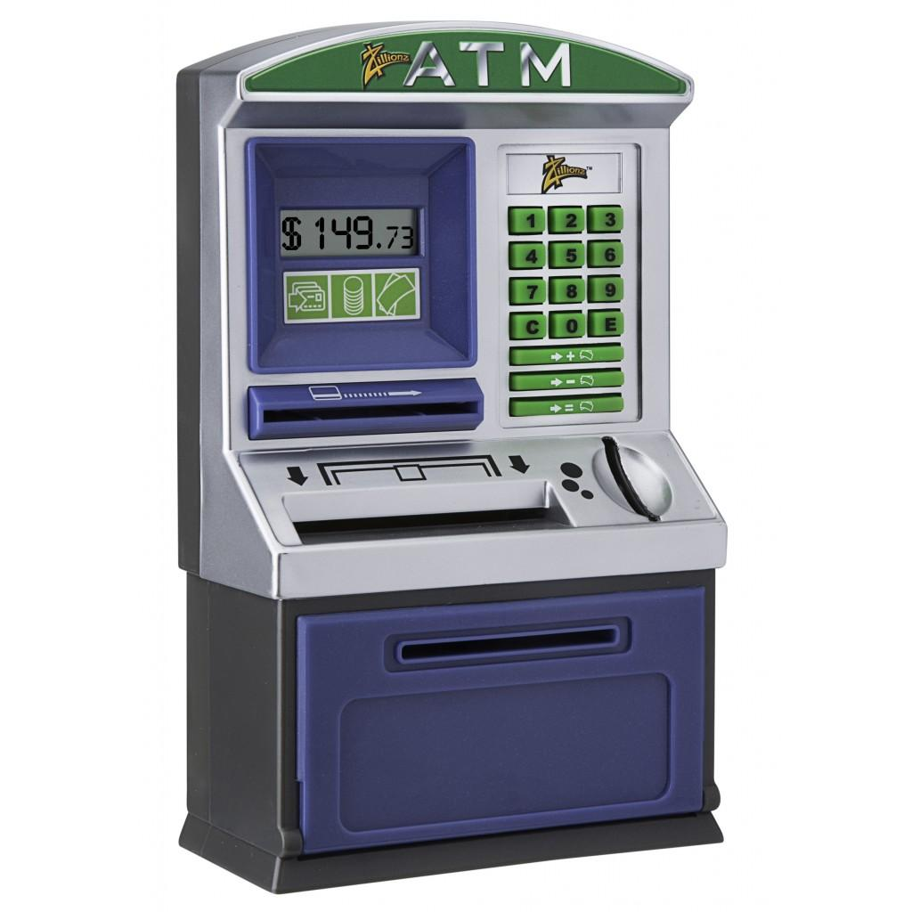 Photo of Simple steps to take if ATM does not dispense cash