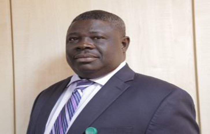 Photo of Gas flare Commercialisation: DPR commences pre-qualification of above 254 coys