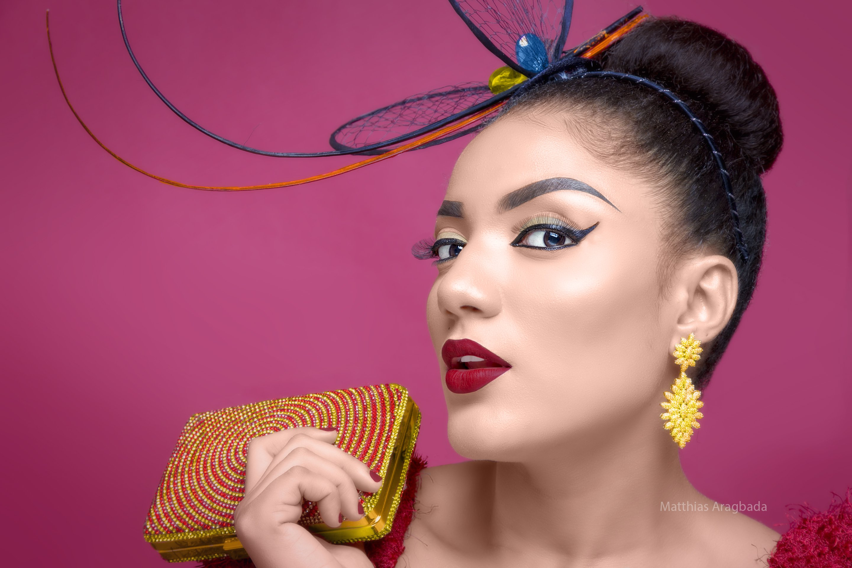 Photo of Ex-BBNaija housemate, Gifty Powers states why Yahoo Yahoo boys should not be arrested