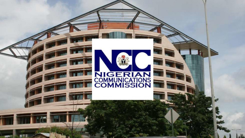 NCC Blocks 9.2m sim cards